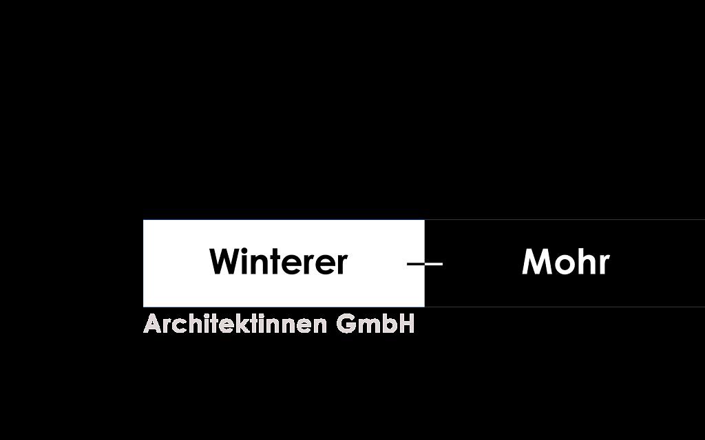 web-vIsi-winterer-mohr-o-Hintergrund-linksbundig.png